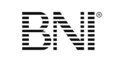 bni-jpg