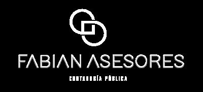 Fabián Asesores logo