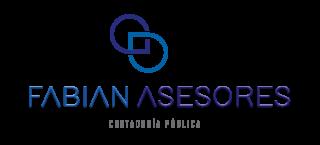 Fabian Asesores